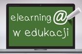 Elearning w Edukacji