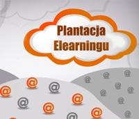 Plantacja Elearningu