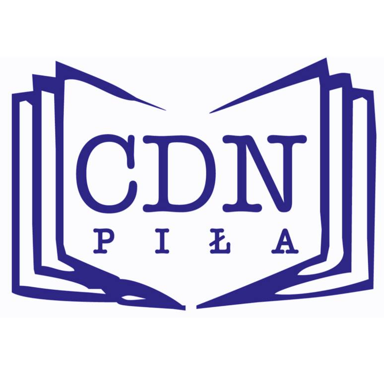 CDN Piła
