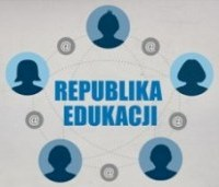 Republika Edukacji